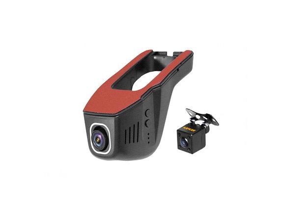 Carcam U8-FullHD