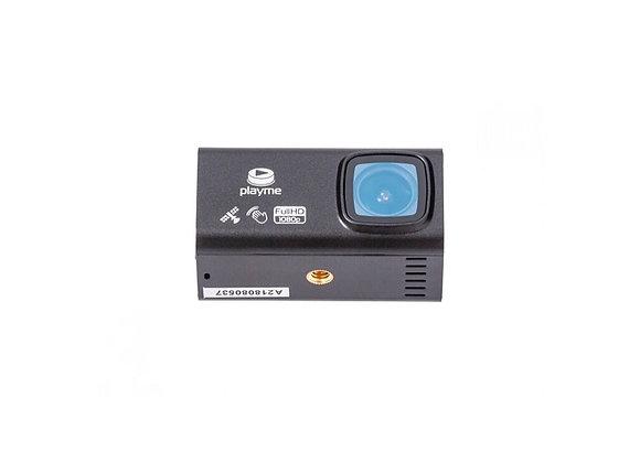 Playme Tio S+GPS (Информатор)