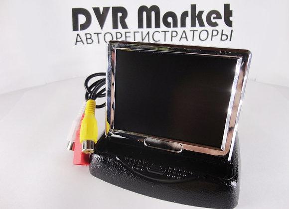 Монитор Best Electronics M350D