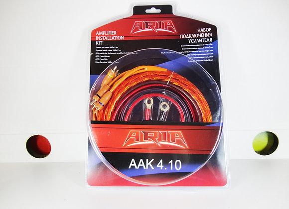 Aria AAK 4.10