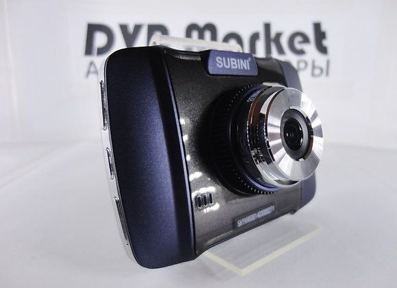 Subini H600G