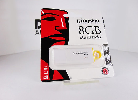 USB 8Gb 3.0