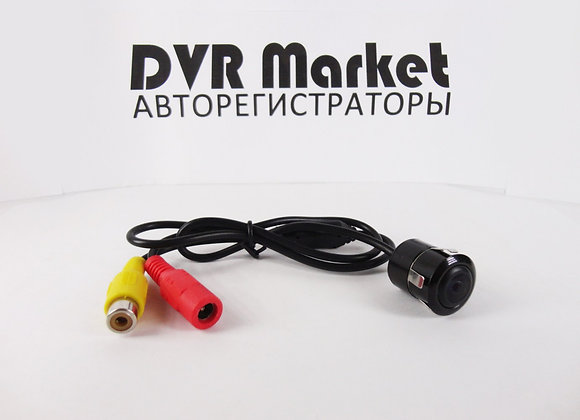 Best Electronics CM-305