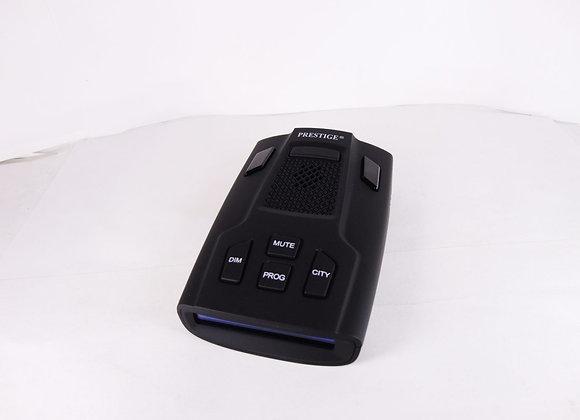 Prestige RD-562 GPS