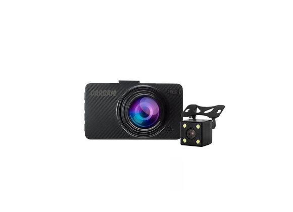 Carcam D5