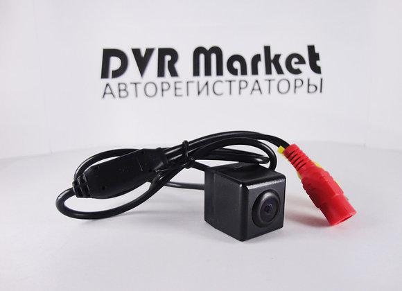 Best Electronics CM-361