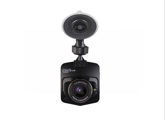 INTEGO VX-240 FULL HD