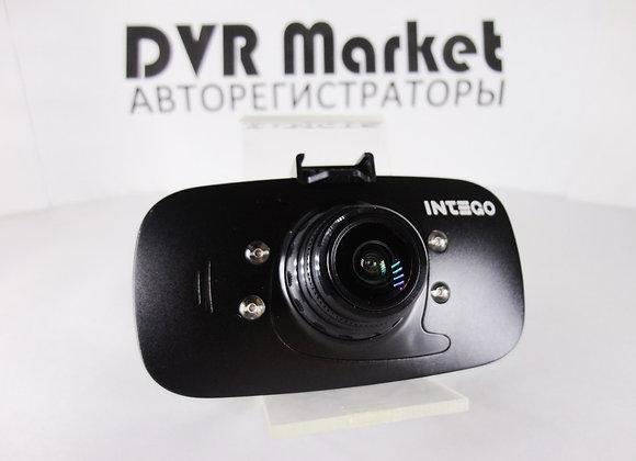 Intego VX-275HD