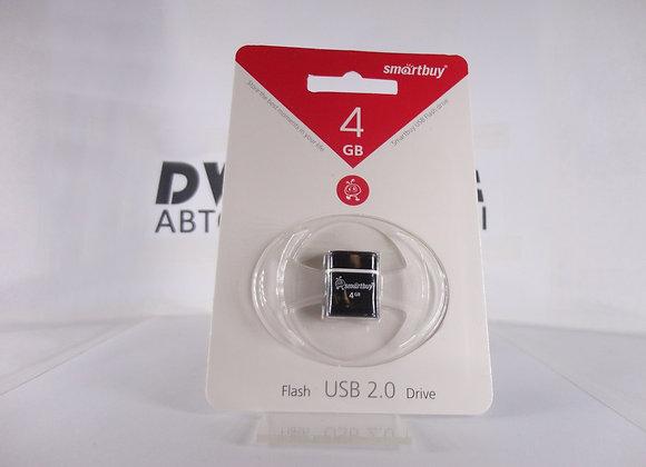 USB 4Gb mini