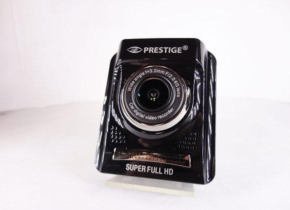 Prestige 710