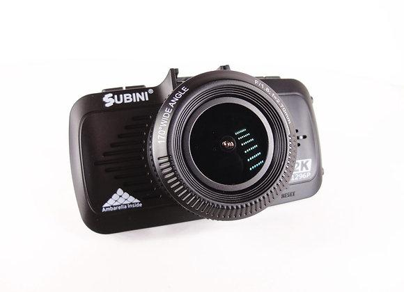 Subini 635Ru