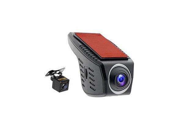 Carcam U4-HD