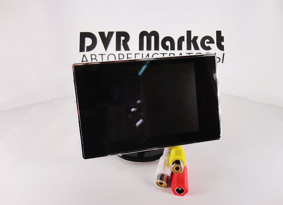Монитор Best Electronics M350A