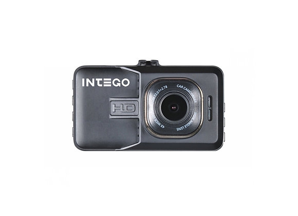 INTEGO VX-215HD