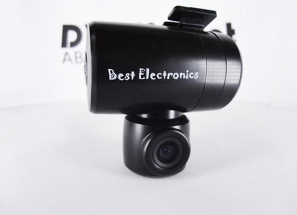 Best Electronics 450