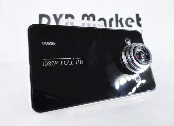 DVR K6000 STK