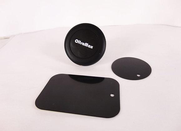 Держатель OltraMax OM-H-179