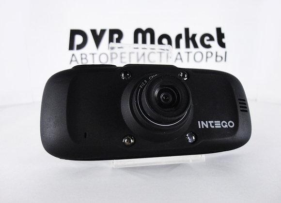 Intego VX-280HD