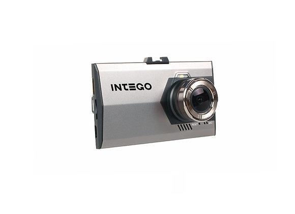 INTEGO 210