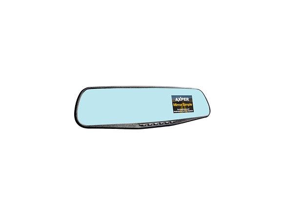 Axper Simpl Mirror