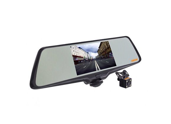 Carcam Z-360
