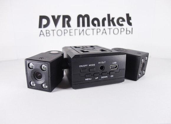DVR H3000