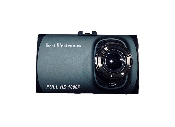 Best Electronics 230