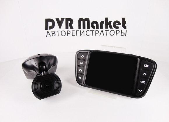 Best Electronics 555
