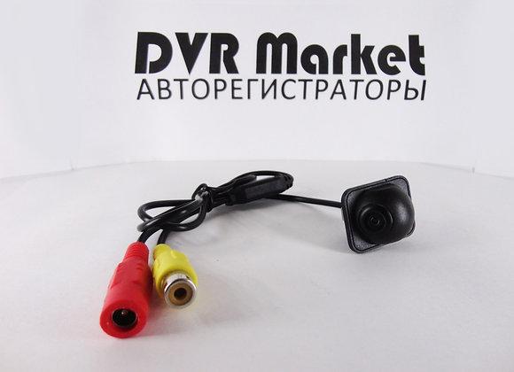 Rolsen RRV-140