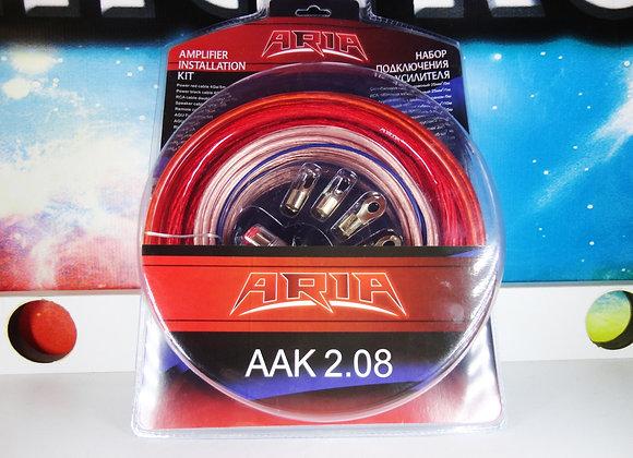 Aria AAK 2.08