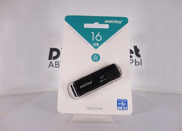 USB 16Gb 3.0
