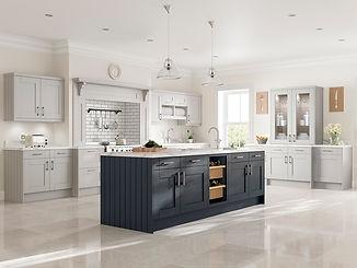 Colonial Kitchens.jpg