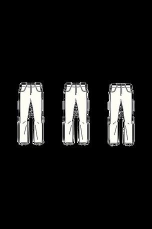 le pantalon.png