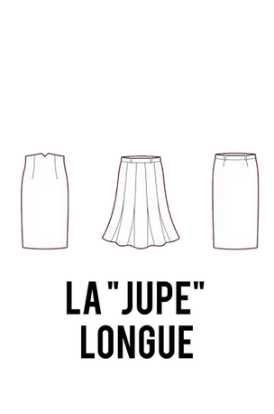 la jupe longue.png