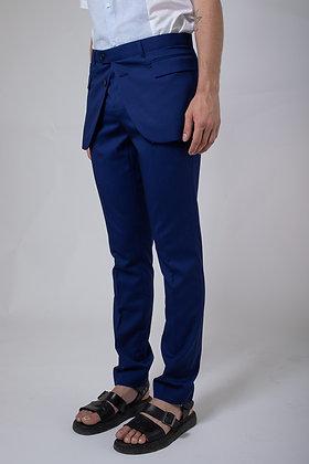 BLUE SWAN PANTS