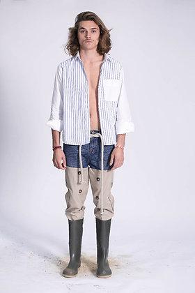 """Pantalon """"Sylvain"""""""