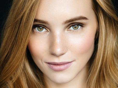 Permanentni makeup in mikropigmentacija