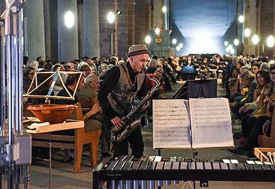 22.5.2019._Marc_Stucki&Brassband_Bürgerm