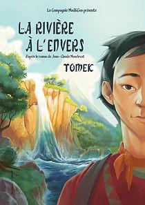 Affiche_neutre_A4_-_La_Rivière_à_l'Enver