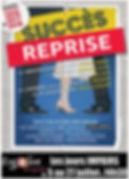 succes-reprise-SNES.jpg