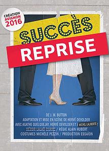 _Succes Reprise.jpg