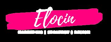 Elocin%20Logo_white_edited.png