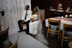 Virtual Wedding in Chicago