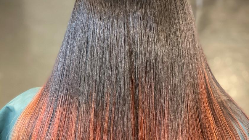 silkpresslonghair.jpg
