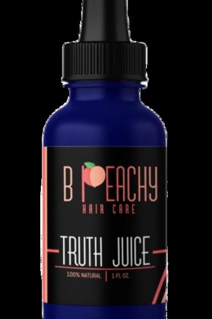 Truth Juice