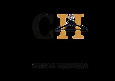 clif hanger logo_black transparent.png