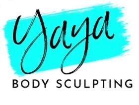 Yaya Body Sculpting