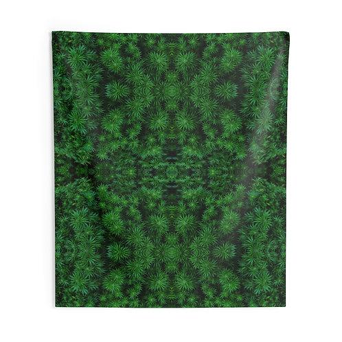Afgoo Tapestry