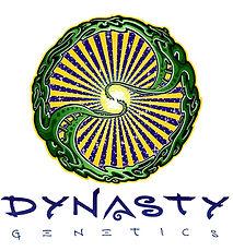 dynasty-logo-secret-cup.jpg