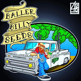 BALLER BILLY SEEDS LOGO.jpg